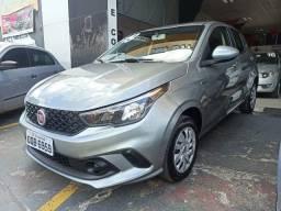 Argo Drive 2019 Baixo KM - TOP