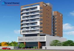 Apartamento 3 quartos em Praia da Costa