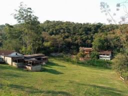 Chácara para alugar com 3 dormitórios em Buquirinha ii, Sao jose dos campos cod:L38170UR