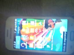 Celular Samsung Galaxy Pocket 2 Duos (sm-g110b)<br><br>