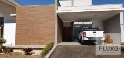 Casa com 3 dormitórios à venda, 320 m² - Residencial Solar Primavera - Piratininga/São Pau