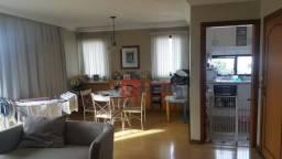 Apartamento com 3 dormitórios à venda, 142 m² por R$ 460.000 - Alto - Piracicaba/SP