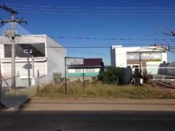 Terreno para alugar em Aberta dos morros, Porto alegre cod:228401