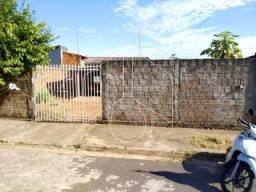 Casa à venda com 1 dormitórios em Jardim edisom da silva lima, Marilia cod:V11915