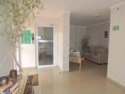 Apartamento com 2 dormitórios à venda, 75 m² por R$ 368.000,00 - Residencial Interlagos -
