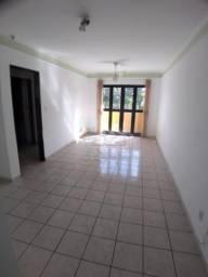 Apartamento à venda com 2 dormitórios em Vila elisa, Ribeirao preto cod:V117815