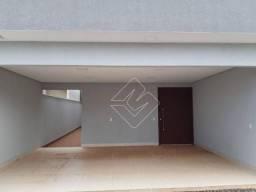 Casa com 4 dormitórios à venda, 240 m² por R$ 750.000,00 - Residencial Interlagos - Rio Ve