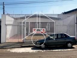 Título do anúncio: Casa para alugar com 3 dormitórios em Montolar, Marilia cod:L2197