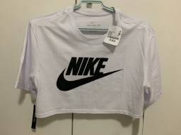 Cropped Nike original P