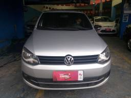 Volkswagen silverfox 2012 1.0 série limitada no Brasil só tem 65 carro