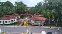 Viver Ananindeua ? Apartamento 3 quartos - Nascente - Documentado