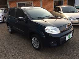 Fiat/Uno Attractive 1.4