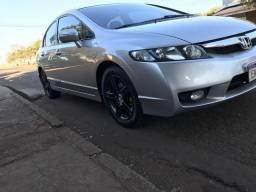Honda Civic exs - 2010