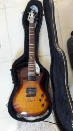 Guitarra Cort Zenox Z44