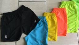 Shorts Neon Nike