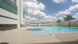 Extra! Apartamento Jacarandá no Eko Home Clube em Caruaru