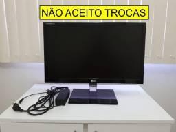 Monitor Lg Led LCD (Full HD)