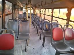 Vende-se 2 (dois) ônibus
