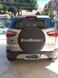Eco sport freestyle 2.0 (2014/2015) - 2015
