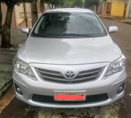 Corolla XEI 2012/13 - 2013