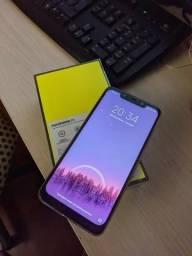 Xiaomi Pocophone F1 6Gb + 128Gb