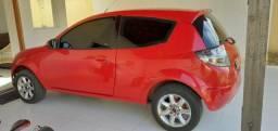 Ford KA completaço - 2009