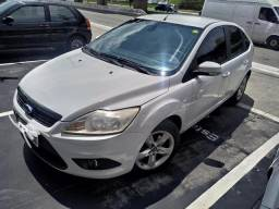 Ford focus GLS 2.0 2013 - 2019