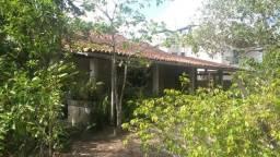Casa 3 Quartos (1 suíte) em Condomínio Espetacular