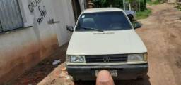 Fiat uno 91 - 1991