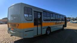Ônibus Mercedes ano 2003