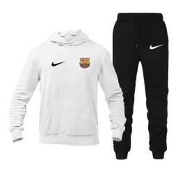Conjunto Barcelona M