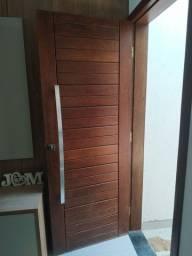 Porta de Sucupira