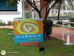 Lindo Apartamento Disponível!! Residencial Garden Botanic