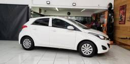 Hyundai Hb20 Confort 1.0 Manual Flex
