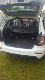 Lifan X60 2° dono.Carro impecável