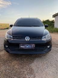 Vw saveiro 1.6 2015