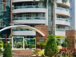 ALUGO - Apartamento com 4 suites - Vista para o rio - Manaus-AM.