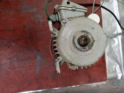 Motor kolbach 1/3 C.V.