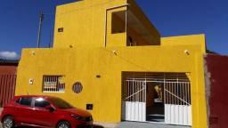 aluguel no boa vista 2 próximo ao Gama tel *