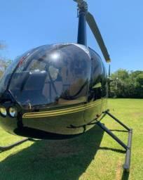 Vendo Helicóptero Robson R44