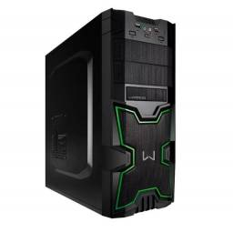 CPU Core i7-2.66ghz-16gb RAM-HD 500gb-SSD 120gb-2giga Ati radeon R7 360