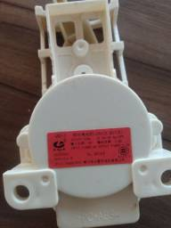 Atuador De Freio Lavadora Electrolux