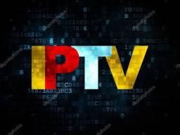 Lista tv