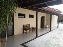 Casa 3suítes com piscina, Manari Village, Rod JK, zona sul, ac. Financia
