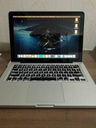 "Macbook Pro 13"" 4GB RAM  500GB HDD"