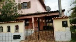 Casa Duplex Mobiliada Iguaba Grande