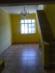 Apartamento no catumbi