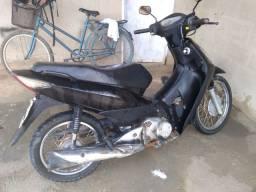 Moto biz 2006