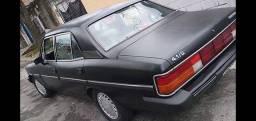 Opala comodoro 1989
