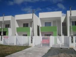 REF:15V Vende apartamento Guaratuba